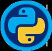 Test Python