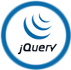 Test jQuery