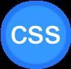 Test CSS