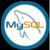 Test SQL