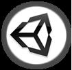 Test Unity3D