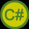 Test C#